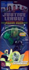 greenlantern(missionvision)t.jpg