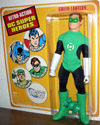 Green Lantern (Retro-Action DC Super Heroes)