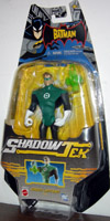 Green Lantern (ShadowTek)