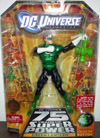 Green Lantern (DC Universe Classics All Star 75 Years Super Power)