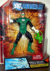 Green Lantern (World's Greatest Super Heroes)