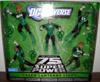Green Lantern's Light 5-Pack (DC Universe Classics)