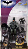 Grip Gear Batman (The Dark Knight)