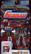gundamgp-01fb(redcard)t.jpg
