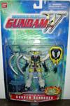 gundamsandrock(t).jpg