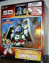 gunpanzer-sd-t.jpg