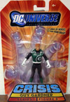 Guy Gardner (Infinite Heroes, figure 5)