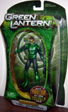 Hal Jordan (Movie Masters)