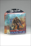 halo3camp2_arbiter_packaging_01_dp-t.jpg