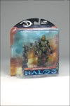 halo3camp2_masterchief2_packaging_01_dp-t.jpg