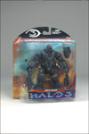 halo3camp2_stalker_packaging_01_dp-t.jpg