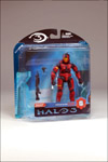halo3multi2_cqb-red_packaging_01_dp-t.jpg