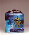 halo3multi2_eod-olive_packaging_01_dp-t.jpg