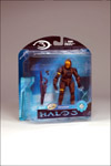 halo3multi2_eva-brown_packaging_01_dp-t.jpg