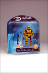 halo3multi2_mark6-gold_packaging_01_dp-t.jpg
