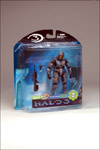 halo3multi2_odst-steel_packaging_01_dp-t.jpg
