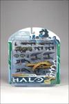 halowarsweaponspack-t.jpg