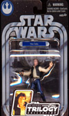 Han Solo (Original Trilogy Collection, #07)