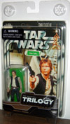 Han Solo (Vintage Original Trilogy Collection)