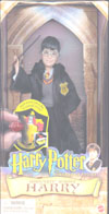 Harry Potter (Hogwarts Heroes)