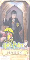 harry(hogwartsheroes)t.jpg