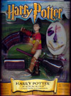 harrypotter(mini)t.jpg