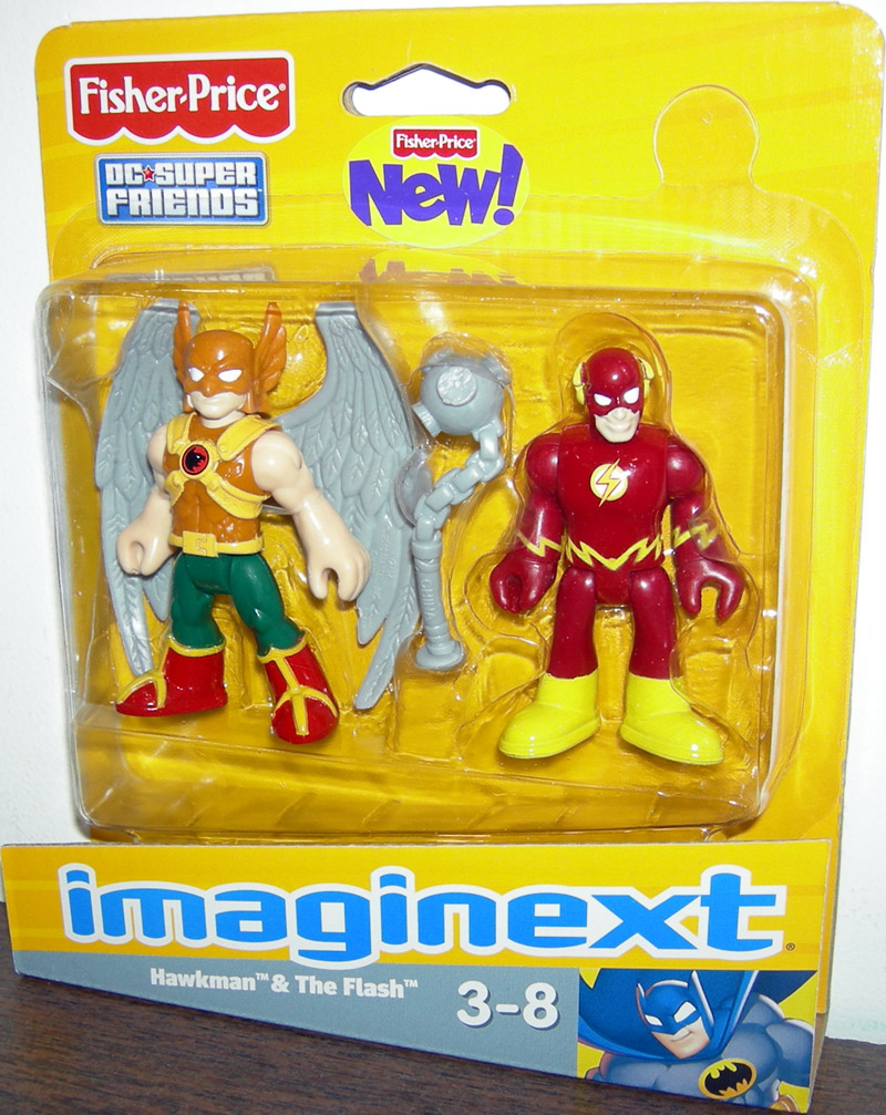 hawkmanandtheflash-imaginext.jpg