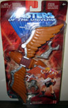 He-Man Eagle Fight-Pak