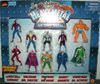 Heavy Metal Heroes 10-Pack (series 2)