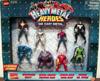 heavymetalheroes8pack-t.jpg