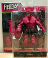 hellboycomic-angry-t.jpg