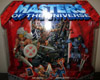 He-Man vs. Skeletor Gift Set with Exclusive Comic Book
