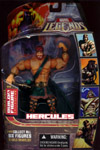 Hercules (Marvel Legends)