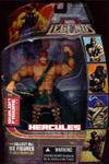 hercules-ml-t.jpg