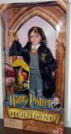 hermione(hogwartsheroes)t.jpg