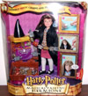 hermione(magicaltalking)t.jpg