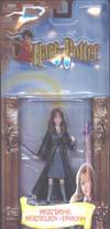 hermione(series2)t.jpg