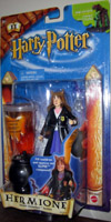 Hermione (Slime Chamber Series)