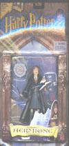 hermione(t).jpg
