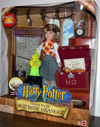 hermionegranger(magicalpowers)t.jpg