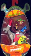 holidaydonkey(t).jpg