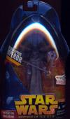 holographicemperor(tru)t.jpg