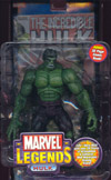 Hulk (Marvel Legends)