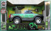hulk-military-attack-truck-t.jpg