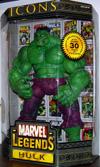 hulk-mli-t.jpg