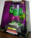hulk-titanium-t.jpg