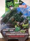 hulk-transformerscrossovers-t.jpg
