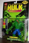 hulk2099(t).jpg
