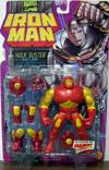 hulkbuster(t).jpg