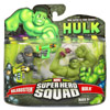 Hulkbuster vs. Hulk (Super Hero Squad)